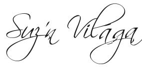 suznvilága logo