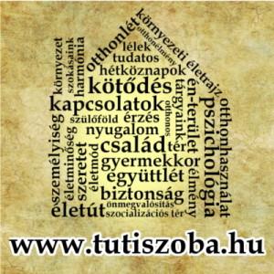 tutiszoba banner
