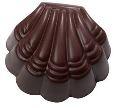 csoki13