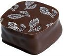 csoki4