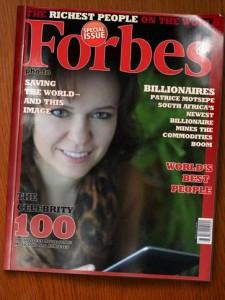 HEmagazin