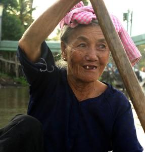 elderly-451670_1280
