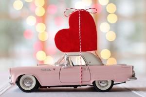 szerelem csomag