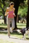 Egészség